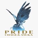 PRIDE/CHAGE and ASKA