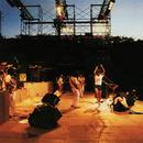 ライブ・イン・田園コロシアム ~THE 夏祭り'81<完全収録盤>/CHAGE and ASKA