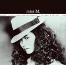 miss M.(リマスター)/中島みゆき