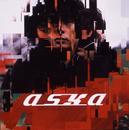kicks/ASKA
