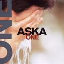 ONE/ASKA