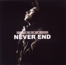 NEVER END/ASKA