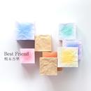 Best Friend<24bit/48kHz>/熊木杏里