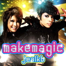 makemagic/jealkb