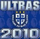 ULTRAS2010
