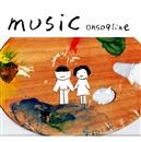 music/音速ライン