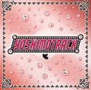 YOSHIMOTRANCE/DJ DRAGON, DJ TORA, DJ KAYA