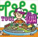 伽(TOGI)/TAKA