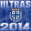 ULTRAS2014/ULTRAS