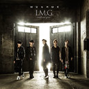 I.M.G. ~without you~/MYNAME