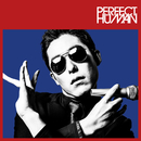 「PERFECT HUMAN」Type-B/RADIO FISH