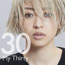 「30 -My Thirty-」/YU-A