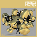 PERFECT HUMAN (m-flo☆Taku Remember 1999 Samba House Remix)/RADIO FISH