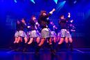 NMB48 1st stage「誰かのために」公演楽曲/NMB48