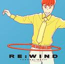 RE : WIND/藤井 隆