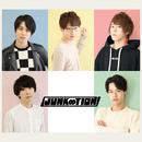 メッコリーサ/JUNK∞TION