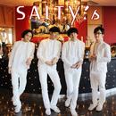 #モテたい/SALTY's