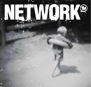 NETWORK/TM NETWORK