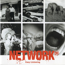 NETWORK -Easy Listening-/TMN