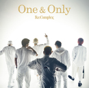 One & Only (Type-M)/Re:Complex