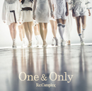 One & Only (Type-W)/Re:Complex
