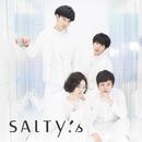 勝手な日曜日/SALTY's