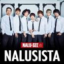 NALUSISTA/NALU-SEE☆