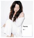 願い/Fayray