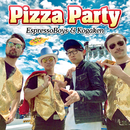 Pizza Party/EspressoBoys & Kogaken