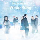 White Song(Type-W)/Re:Complex