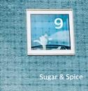 Sugar&Spice/音速ライン