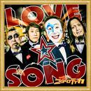 LOVE☆SONG ~唄を愛したピエロのロックスター人生~ (Special Edition)/ニューロティカ