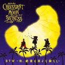 BTW ~我、絶望の淵より蘇りし~/Croissant Moon Shyness
