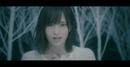 雪恋/山本彩