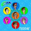 TEGGAE/Gラッパーズ