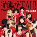 逆襲のYEAH!-Special Edition-/つぼみ大革命