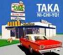 NI-CHI-YO!/TAKA