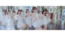 恋なんかNo thank you!/NMB48