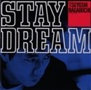 STAY DREAM/長渕剛