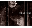 SCENE - Remix ver. -/ASKA