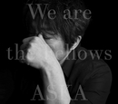 We are the Fellows/ASKA