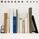 BOOKEND/ASKA