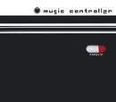 music controller/CAPSULE