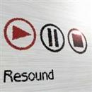 Resound/OneRoom