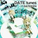DATE tunes/DATEKEN