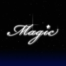 Magic/Chiquewa