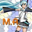 M.A./shu-t