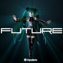 future/Tripshots