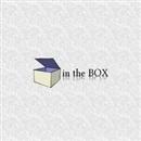 in the BOX/shu-t