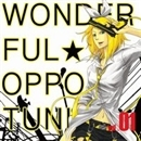 ワン★オポ!Vol.01/Wonderful★opportunity!